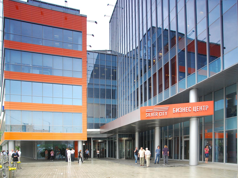 Офисные помещения Серебряническая набережная поиск помещения под офис Новолесной переулок